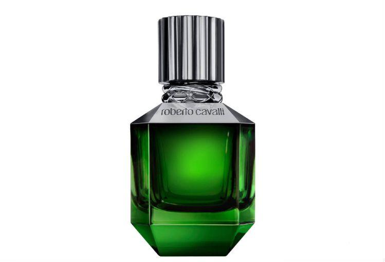 roberto cavalli paradise found мъжки парфюм