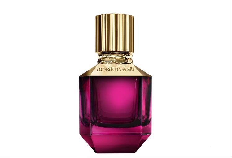 roberto cavalli paradise found дамски парфюм