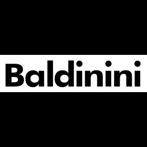 Baldinini