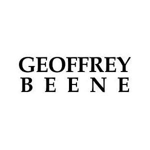 Geoffrey Beene
