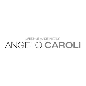 Angelo Caroli