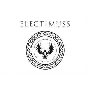 Electimuss